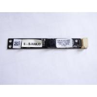 Web-камера DNS C5501Q с разбора