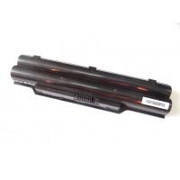 Аккумулятор Fujitsu A530 A531 AH530 AH531 LH520 LH530 LH531 LH701 LH701A 10.8V 4400mAh