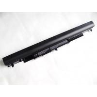 Аккумулятор HP 15 14-ac 15-ac 15-af 250 G4 14.8V 2600mAh