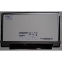 """Матрица для ноутбука 11.6"""" 1366x768 30 pin LED SLIM B116XTN02.2 крепления лево/право глянцевая"""