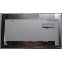 "Матрица для ноутбука 15.6"" 1920x1080 40 pin Full HD LED N156HGE-L11 Rev.C1 матовая"