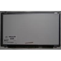 """Матрица для ноутбука 15.6"""" 1366x768 30 pin SLIM LED LP156WH3(TP)(S1) глянцевая с разбора"""