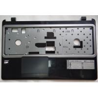 Верхняя часть корпуса Packard Bell MS2384 с разбора