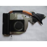Система охлаждения Packard Bell MS2384 с разбора
