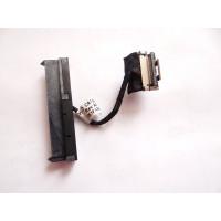 Шлейф жесткого диска Packard Bell MS2384 с разбора