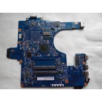 Материнская плата Packard Bell MS2384 донор