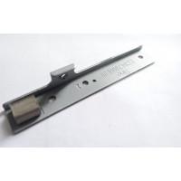Крепление оптического привода Acer 5520 5310 5315 5720 5710 с разбора