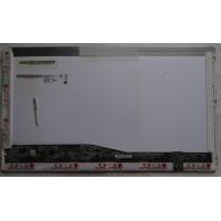 "Матрица для ноутбука 15.6"" 1366x768 40 pin LED B156XW02 V.0 с разбора 1 битый пиксель"