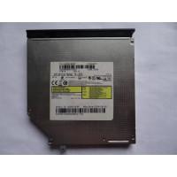 Оптический привод Acer 5536G-623G25Mi с разбора