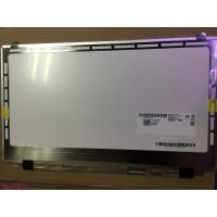 "Матрица для ноутбука 15.6"" 1920x1080 40 pin Full HD SLIM LED B156HTN02.1 матовая"