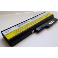 Аккумулятор IBM Lenovo G555 G550 G530 B550 G430 G455 B460 G450 11.1V 5200mAh