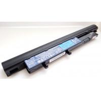 Аккумулятор Acer 3410T 3810TZ 4810TZ 5810TZ 11.1V 4400mAh