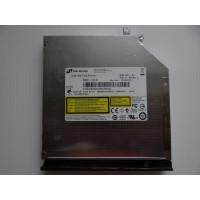 Оптический привод Acer 5542G-303G25Mi с разбора