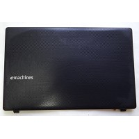 Крышка матрицы eMachines E732Z-P612G32Mikk с разбора