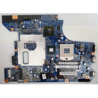 Материнская плата Lenovo B570E донор