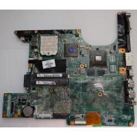 Материнская плата HP DV6000 DV9000 DV6500 DV6700 донор