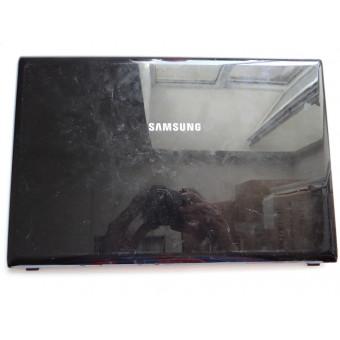 Крышка матрицы Samsung NP-R520 с разбора