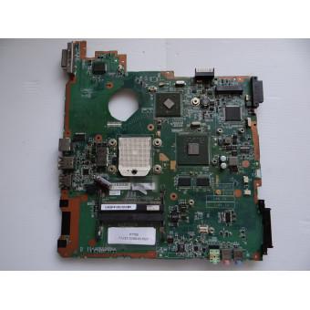Материнская плата Fujitsu 2548 PTT50MB REV: 0.4 донор