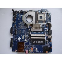 Материнская плата Samsung NP-R20Y R20 BA41-00808A REV: 03 донор