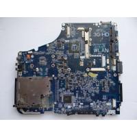 Материнская плата Toshiba A210-127 IALAA LA-3631P rev: 2.0 донор