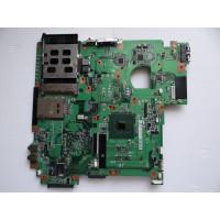Материнская плата Fujitsu V3505 48.4P501.011 донор
