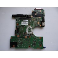 Материнская плата IBM Lenovo T41 91P7370 донор