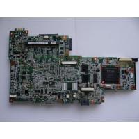 Материнская плата Fujitsu Pi3525 PI3540 F501XX донор
