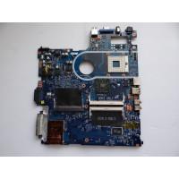 Материнская плата Samsung NP-R40 BA92-04474D донор
