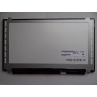 """Матрица для ноутбука 15.6"""" 1920x1080 30 pin Full HD Ultra SLIM LED B156HTN03.8 матовая с разбора"""