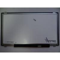 """Матрица для ноутбука 15.6"""" 1366x768 30 pin SLIM LED LP156WHB(TP)(GB) матовая"""