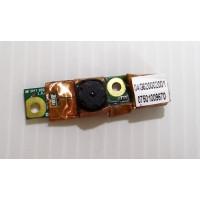 Web-камера Asus F3 F8 с разбора