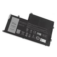Аккумулятор Dell 15-5000 15-5445 15-5447 15-5448 11.1V 4000mAh