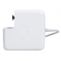 Блок питания Apple 14.85V 3.05A 45W MagSafe 2 A1465 A1466  оригинал