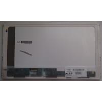 "Матрица для ноутбука 15.6"" 1366x768 40 pin LED LP156WH2(TL)(EA) глянцевая с разбора"