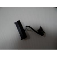 Шлейф жесткого диска Acer v5-571G-53336G75Makk с разбора