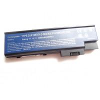 Аккумулятор Acer 1410 1640 1680 3630 5600 11.1V 4400mAh