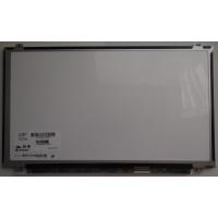 """Матрица для ноутбука 15.6"""" 1366x768 40 pin SLIM LP156WH3(TL)(S1) глянцевая с разбора"""