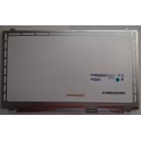 "Матрица для ноутбука 15.6"" 1366x768 40 pin SLIM B156XW04 V.5 глянцевая с разбора"