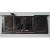 Аккумулятор Apple A1406 A1370 A1465 35Wh 7.3V