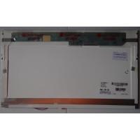 """Матрица для ноутбука 15.6"""" 1366x768 30 pin CCFL LP156WH1(TL)(C1) глянцевая"""