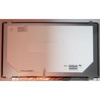"""Матрица для ноутбука 15.6"""" 1920x1080 30 pin Full HD Ultra SLIM LED N156HGE-EAB Rev.C2 матовая"""
