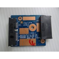 Плата оптического привода SATA Acer V5-571G-53336G75Makk с разбора