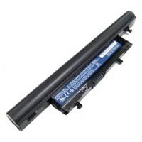 Аккумулятор Packard Bell NX82 NX86 TX86 11.1V 5200mAh