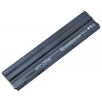 Аккумулятор Clevo/DNS W217 11.1V 4400mAh