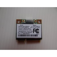 Wi-Fi модуль Atheros AR5B125