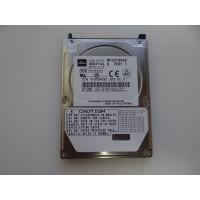 """Жесткий диск Toshiba 20GB MK2018GAP 4200 rpm IDE 2.5"""" с разбора"""