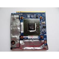Видеокарта NVidia GF 8600GS 512Mb DDR2 LS-3581P с разбора