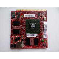 Видеокарта ATI VG.86M06.006 HD3650 DDR2 1GB с разбора