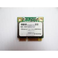 Wi-Fi модуль Acer 8530G-654G32Mi с разбора