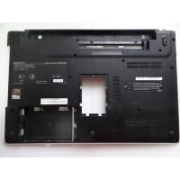 Нижняя часть корпуса Sony SVE151J11V с разбора